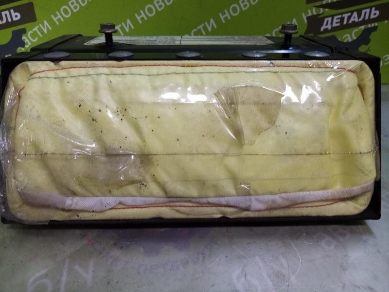 Подушка безопасности Mitsubishi Galant 8 Usa 4G64 2.4 2000 (б/у)