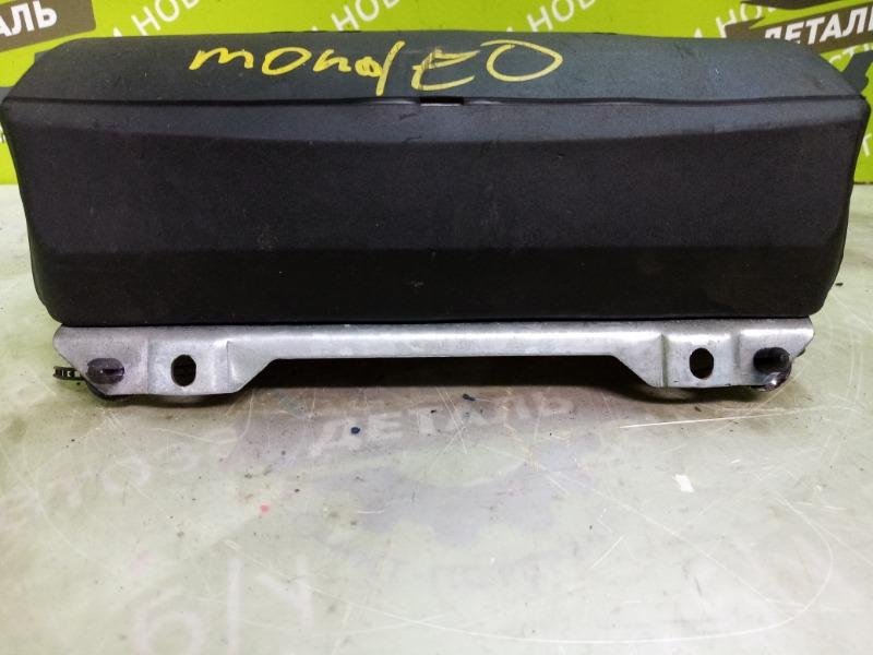 Подушка безопасности Ford Mondeo 1 (б/у)