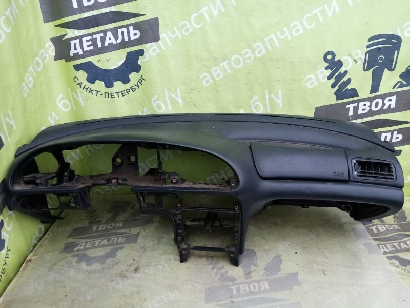 Торпедо Ford Mondeo 2 СЕДАН 1.8-2.0 БЕНЗИН (б/у)