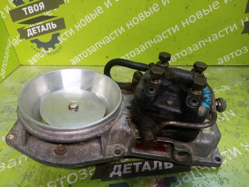 Дозатор топлива Volkswagen Golf 2 1.8 (б/у)