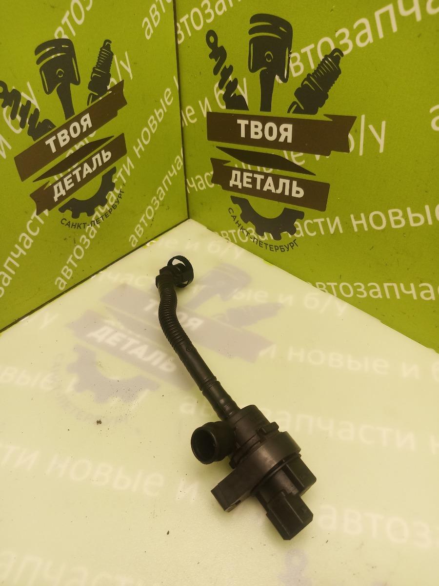 Клапан вентиляции топливного бака Bmw E90 Рестайлинг (б/у)