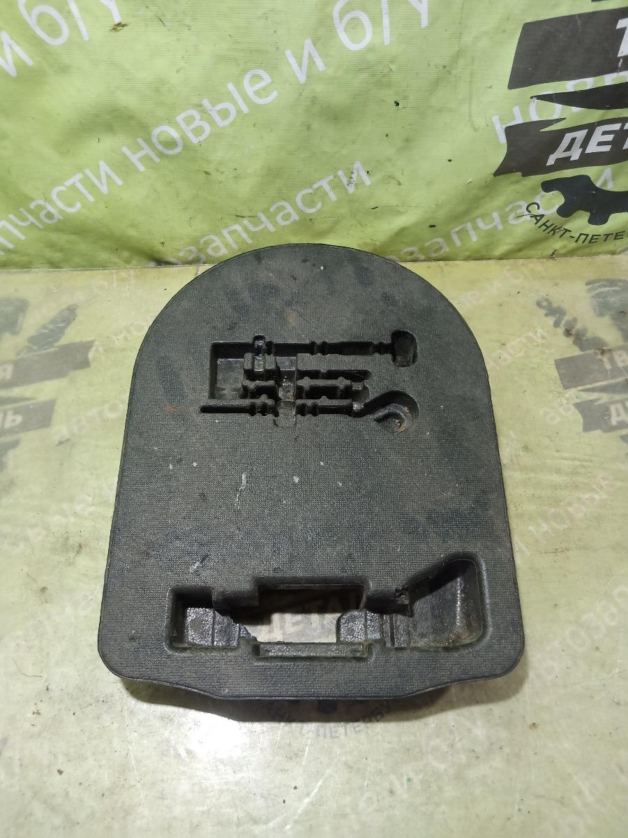 Ящик центральный для инструмента Honda Accord 7 K24A3 2007г.в. (б/у)