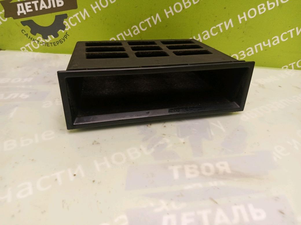 Бардачок центральный Skoda Octavia A4 ЛИФТБЕК 1.4 BCA 2006 (б/у)