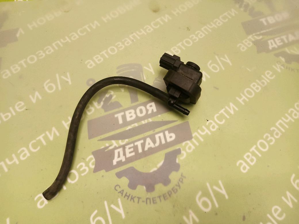 Клапан электромагнитный Ford Fiesta MK4 1.3 J4T 2001 (б/у)