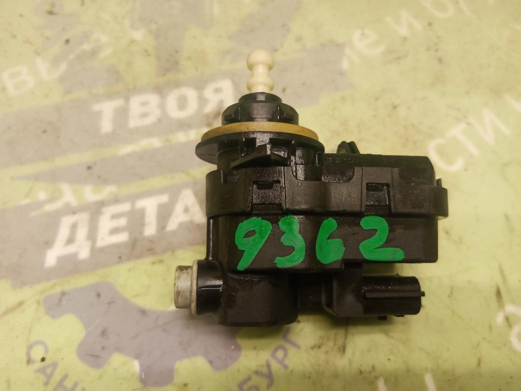 Моторчик корректора фары Citroen C5 2008 (б/у)