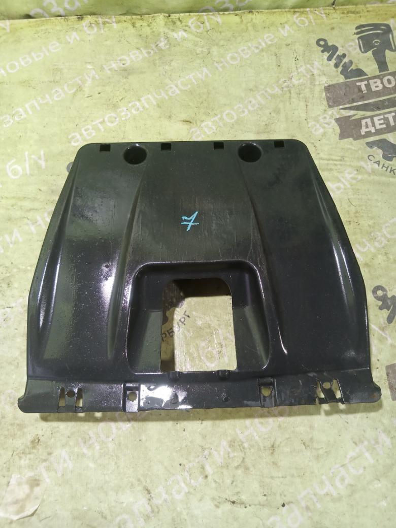 Защита антигравийная Honda Accord 7 K24A3 2007г.в. (б/у)