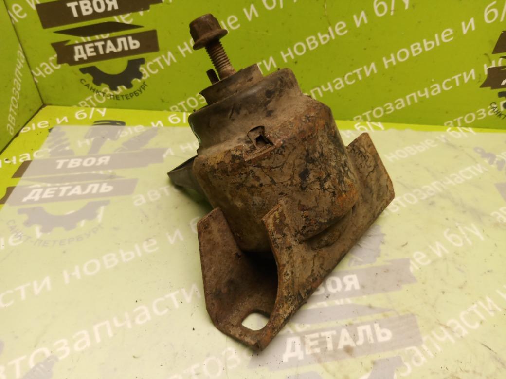 Подушка крепления кпп Ford Mondeo 2 СЕДАН 1.8-2.0 БЕНЗИН (б/у)