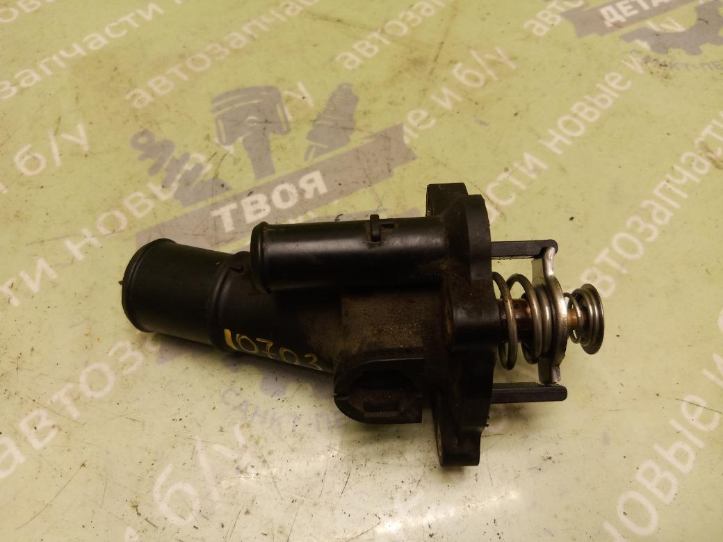 Термостат Ford C-Max 1.8 QQDA 2008г.в. (б/у)