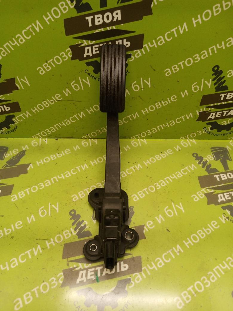 Педаль газа Mitsubishi Asx 1.6 4A92 (б/у)