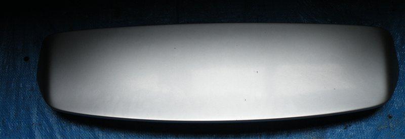 Спойлер Toyota Nadia SXN10 3S-FE (б/у)