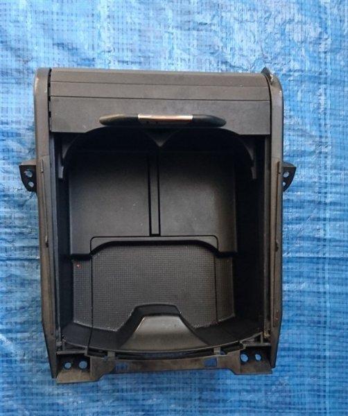 Бардачок Honda Airwave GJ1 (б/у)