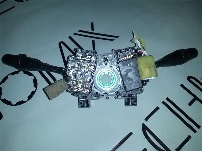 Гитара Nissan Liberty RM12 (б/у)