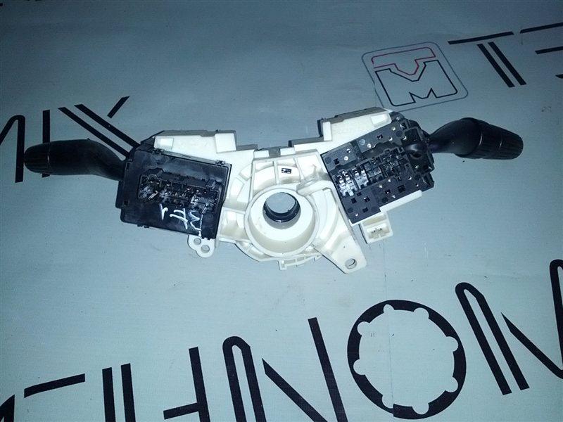 Гитара Honda Edix BE1 (б/у)
