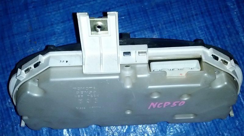 Спидометр Toyota Probox NC50 (б/у)