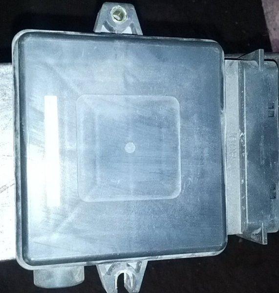 Блок управления акпп Suzuki Jimny JB23W (б/у)