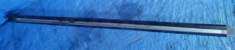 Полозья для сдвижной двери Toyota Hiace LH186 (б/у)
