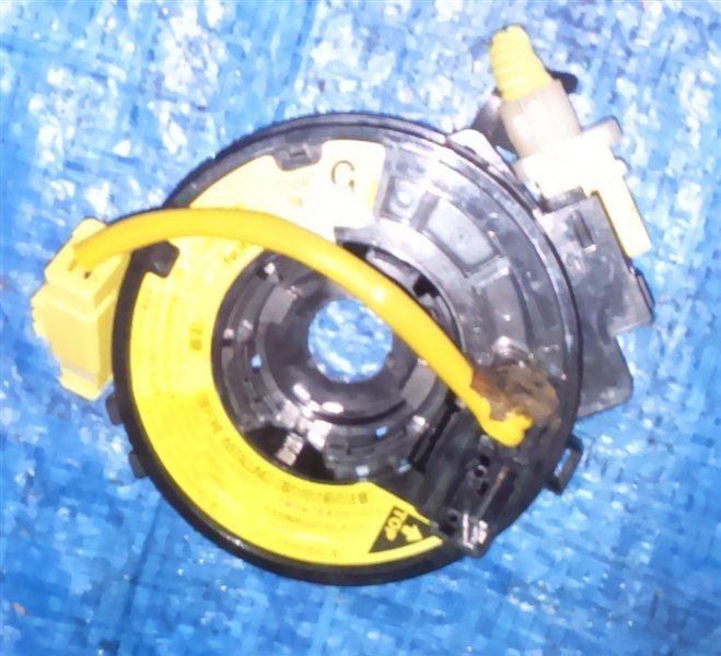 Шлейф-лента air bag Toyota Opa ACT10 (б/у)
