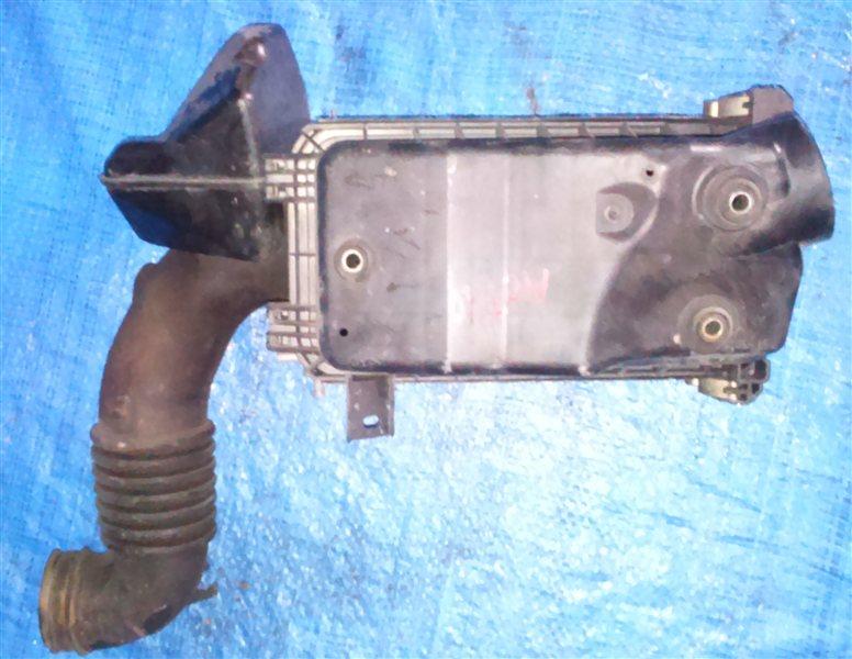 Корпус воздушного фильтра Toyota Opa ACT10 (б/у)