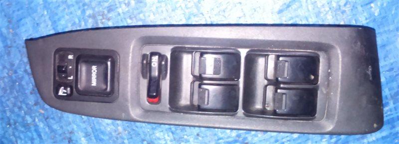 Блок управления стеклами Honda Accord CF3 (б/у)