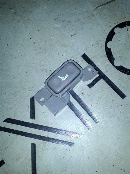 Блок управления сидений Toyota Markii GX110 (б/у)
