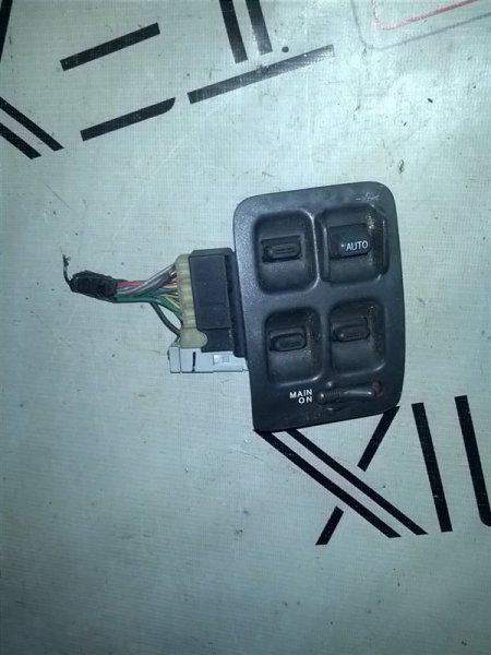 Блок управления стеклами Honda Cr-V RD1 передний правый (б/у)