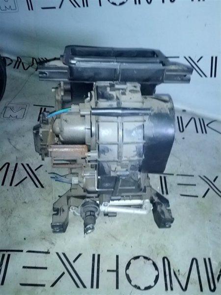 Радиатор печки Suzuki Jimny JB23W (б/у)