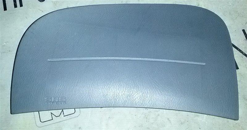 Крышка airbag Nissan Sunny FB15 (б/у)
