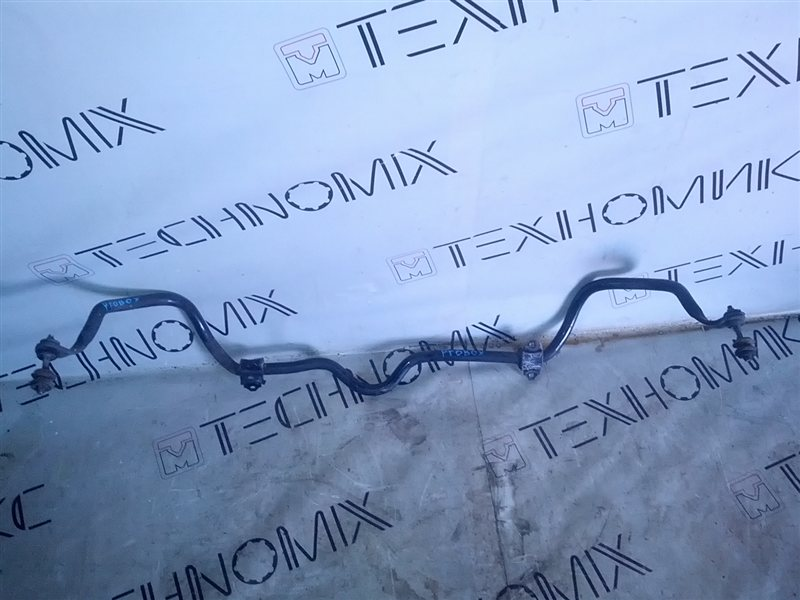 Стабилизатор Toyota Probox передний (б/у)