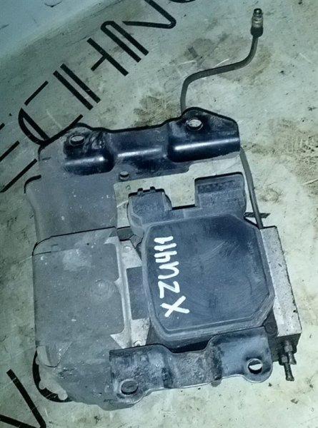 Блок abs Toyota Dyna XZU411 S05D (б/у)