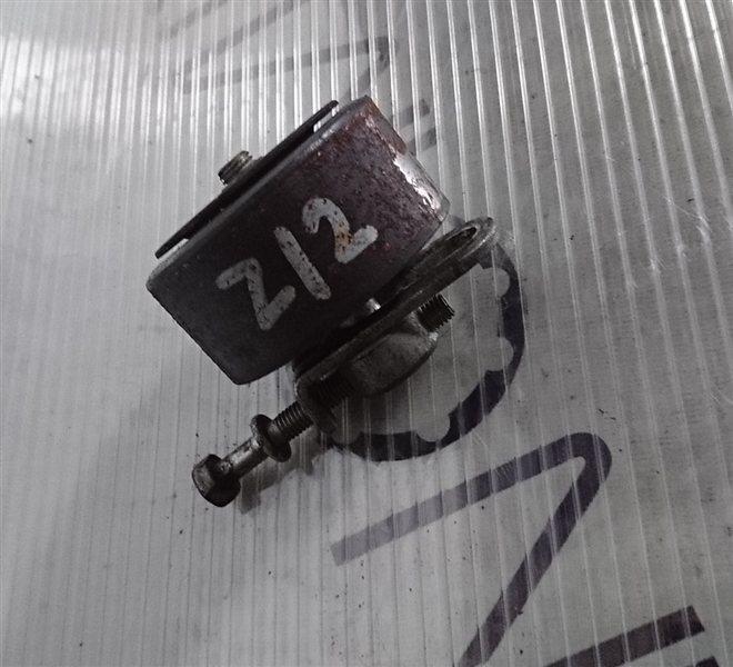 Ролик натяжной Nissan Cube Z12 HR15(DE) (б/у)