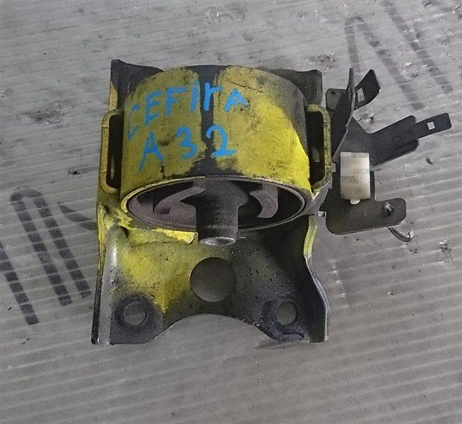 Подушка акпп Nissan Cefiro A32 (б/у)