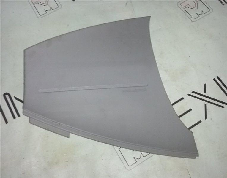 Крышка airbag Nissan Tino V10 (б/у)