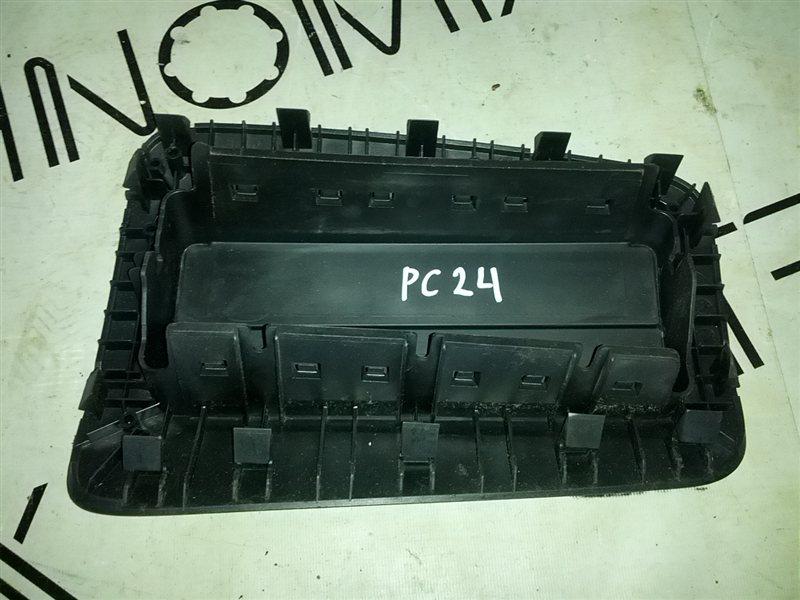 Крышка airbag Nissan Serena PC24 (б/у)