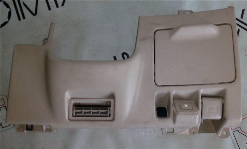Бардачок Toyota Crown JZS171 (б/у)