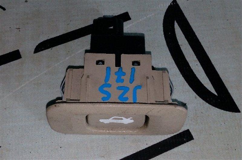 Кнопка Toyota Crown JZS171 (б/у)