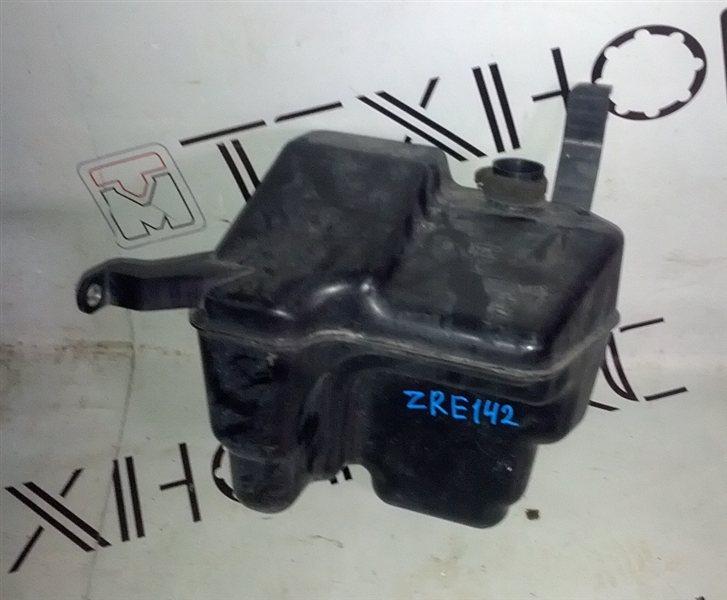 Влагоотделитель Toyota Corolla Fielder ZRE142 (б/у)