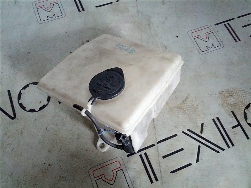 Бачок стеклоомывателя Toyota Markii GX100 (б/у)