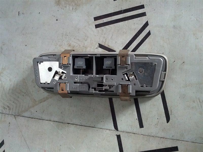 Светильник салона Toyota Markii GX100 (б/у)