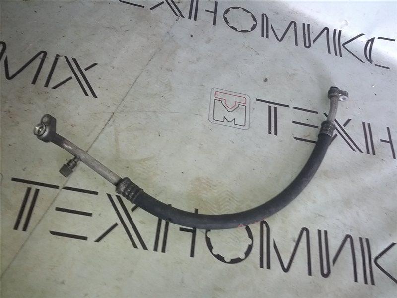 Шланг кондиционера Toyota Markii GX100 1G-FE (б/у)