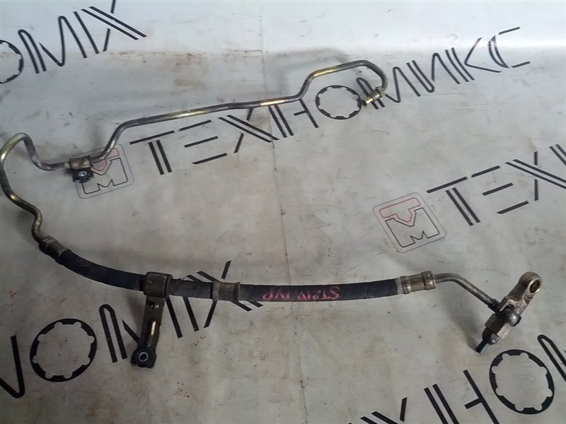 Шланг гидроусилителя руля Toyota Premio ST210 3S-FSE (б/у)