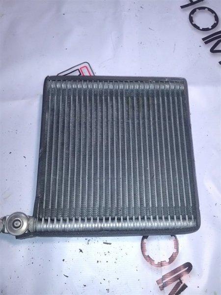 Испаритель кондиционера Nissan Teana J31 VQ23(DE) (б/у)