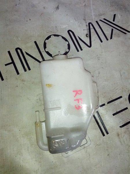 Бачок расширительный Honda Step Wagon RF3 (б/у)