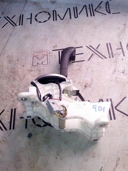 Селектор акпп Honda Fit GD1 (б/у)