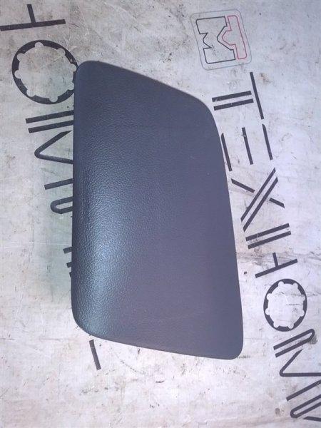 Крышка airbag Toyota Probox NCP50 (б/у)