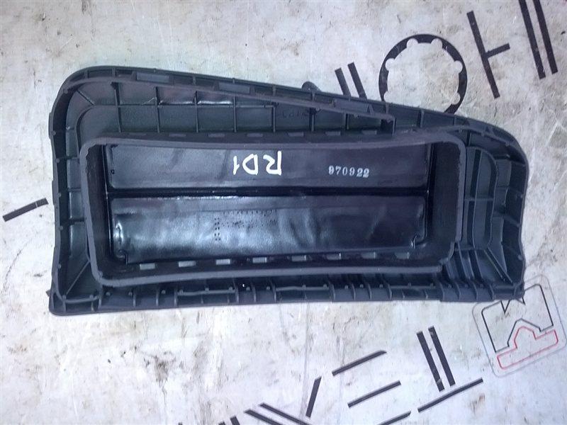 Крышка airbag Honda Cr-V RD1 (б/у)