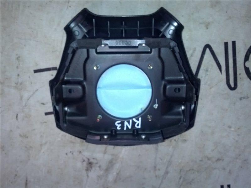 Airbag на руль Honda Stream RN3 (б/у)