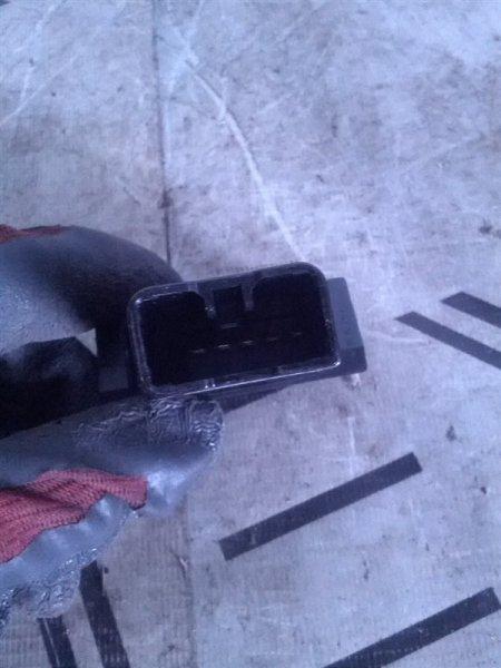 Кнопка Mazda Mpv LWFW (б/у)