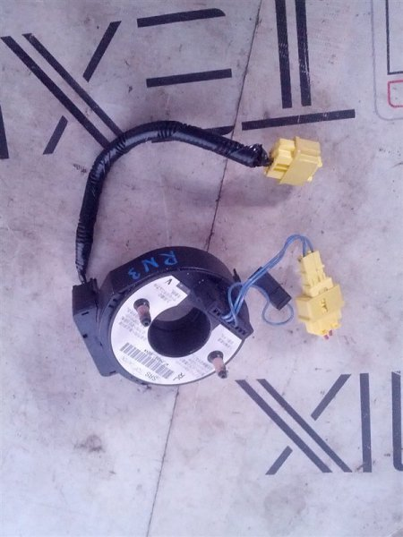 Шлейф-лента air bag Honda Stream RN3 K20A (б/у)