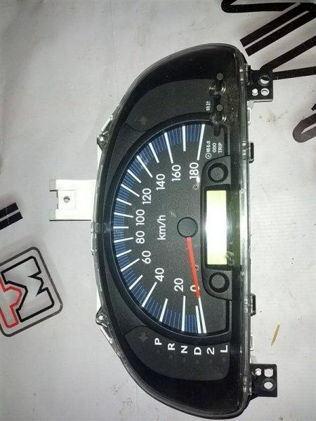 Спидометр Toyota Probox NCP50 (б/у)