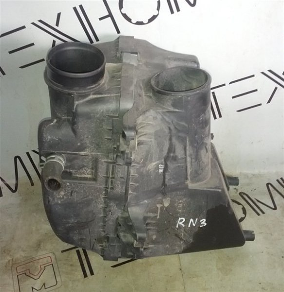 Корпус воздушного фильтра Honda Stream RN3 K20A (б/у)